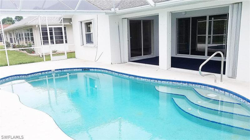 160  Compton,  Port Charlotte, FL