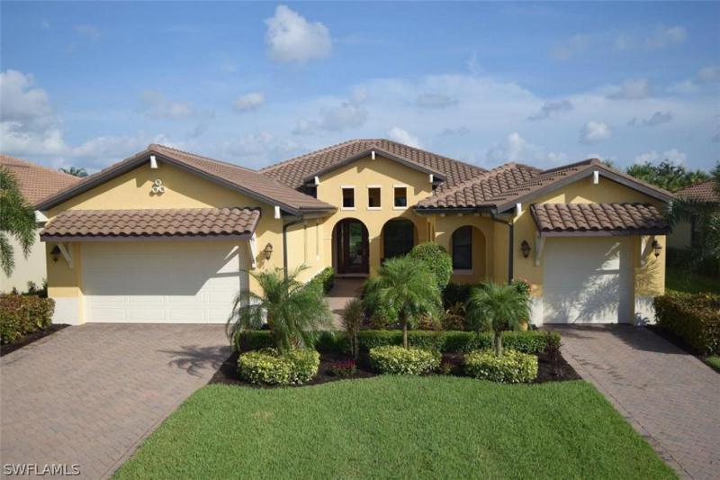 Property ID 218047012
