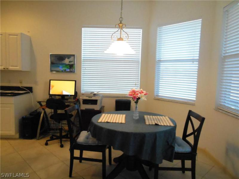 12041 Bramble Cove, Fort Myers, FL, 33905