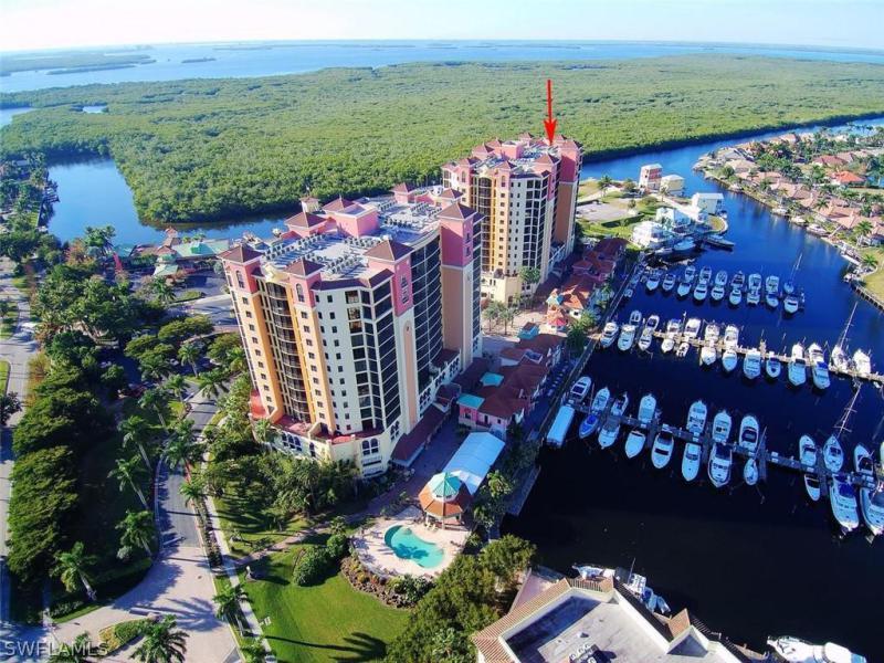, Cape Coral, Florida