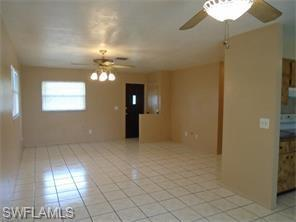 2348 Crystal, Fort Myers, FL, 33907