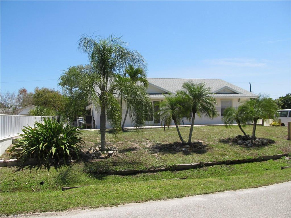 19751  Adams,  Fort Myers, FL