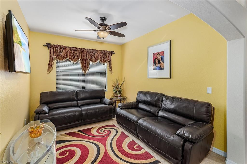12888 Pastures, Fort Myers, FL, 33913