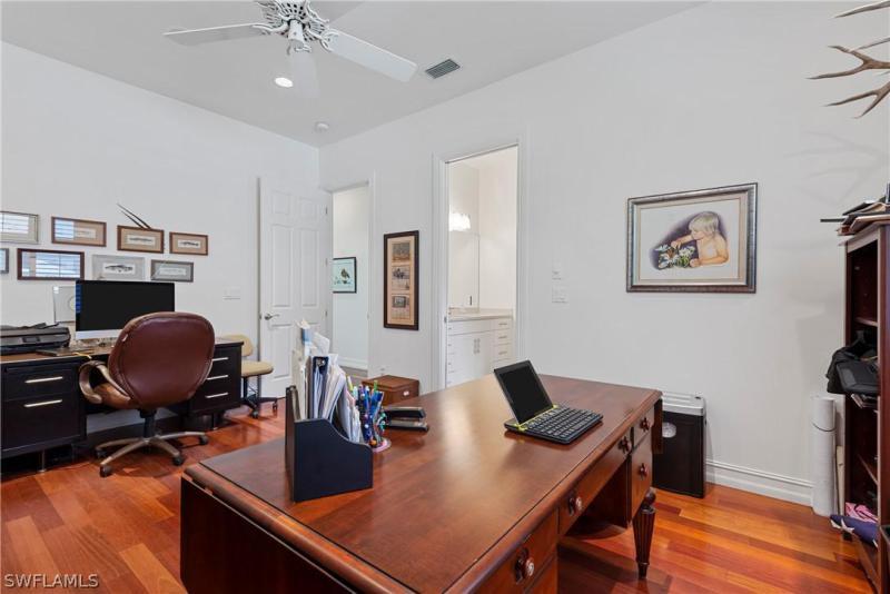 6905 Highland Park, Fort Myers, FL, 33966