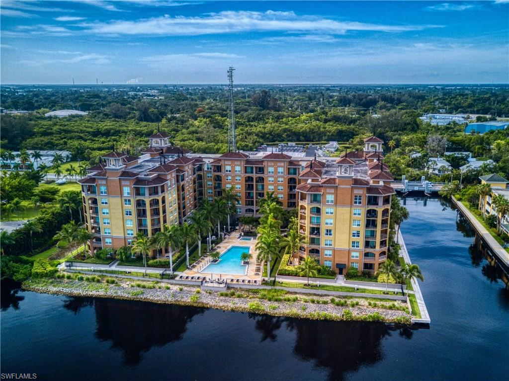 2825 Palm Beach 115, Fort Myers, FL, 33916