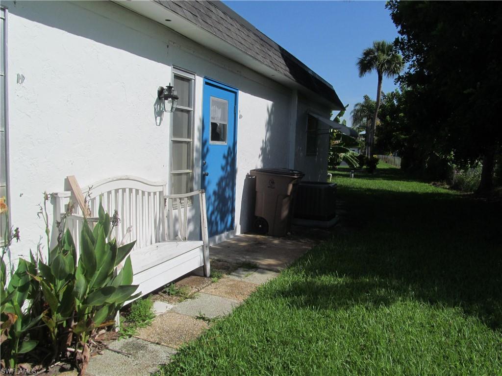 Lehigh Acres, FL 33936- MLS#219049012 Image 11