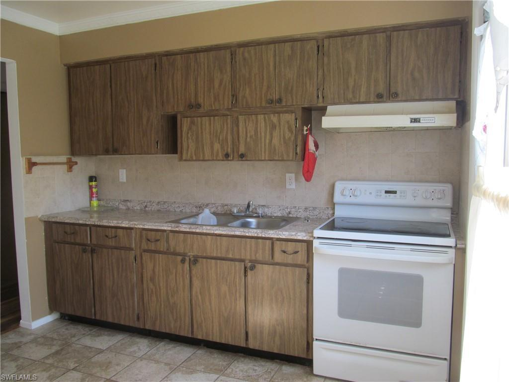 Lehigh Acres, FL 33936- MLS#219049012 Image 4