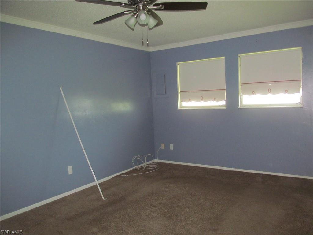 Lehigh Acres, FL 33936- MLS#219049012 Image 9
