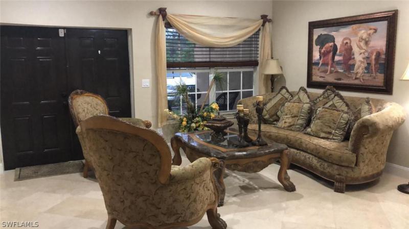 444 Mercedes, Lehigh Acres, FL, 33972