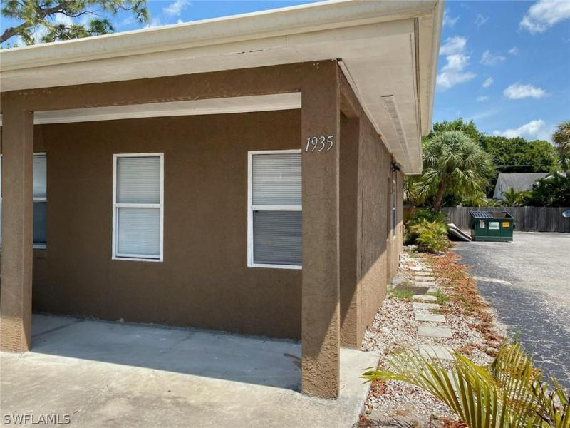 3323  Canal ST, Fort Myers, FL 33916-
