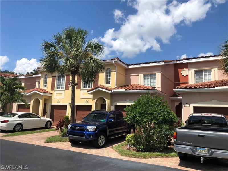 20341  Estero Gardens CIR Unit 104, Estero, FL 33928-