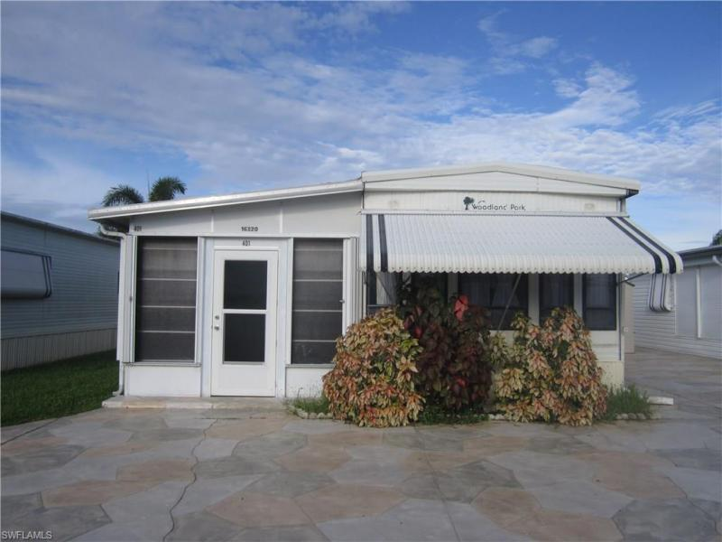 16320  Calico Clam,  Fort Myers, FL