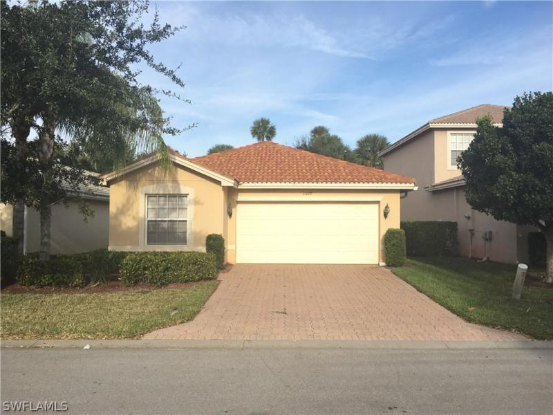 11129  Peace Lilly,  Fort Myers, FL