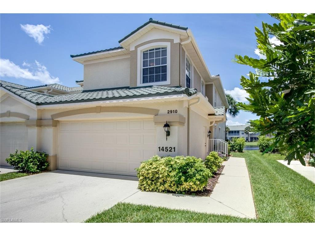 Property ID 217040479