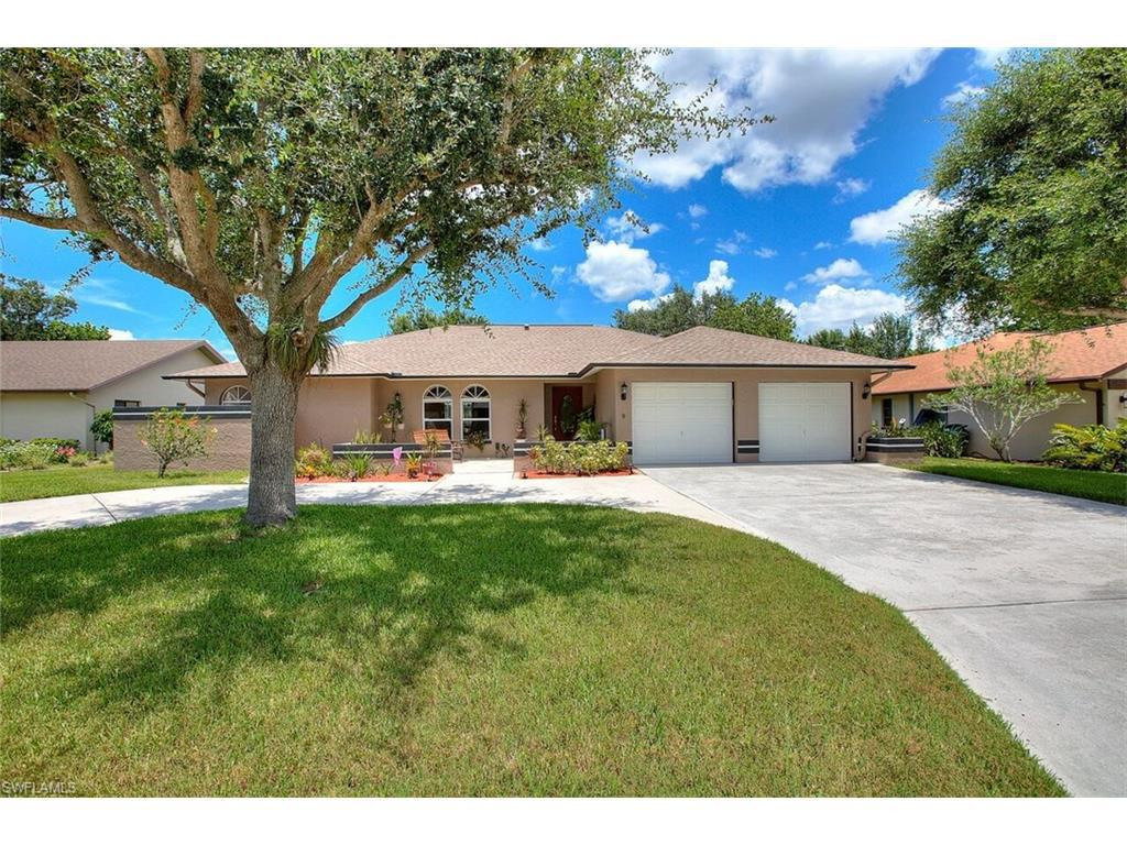 Astarias, Fort Myers in Lee County, FL 33919 Home for Sale