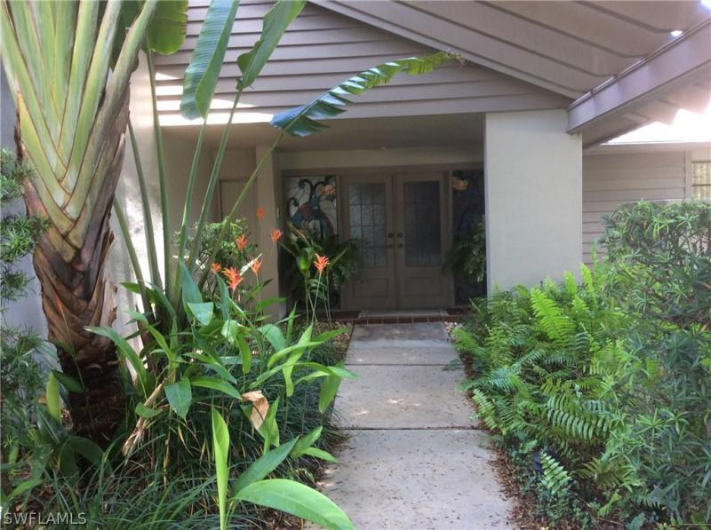 1455  Claret CT, Fort Myers, FL 33919-