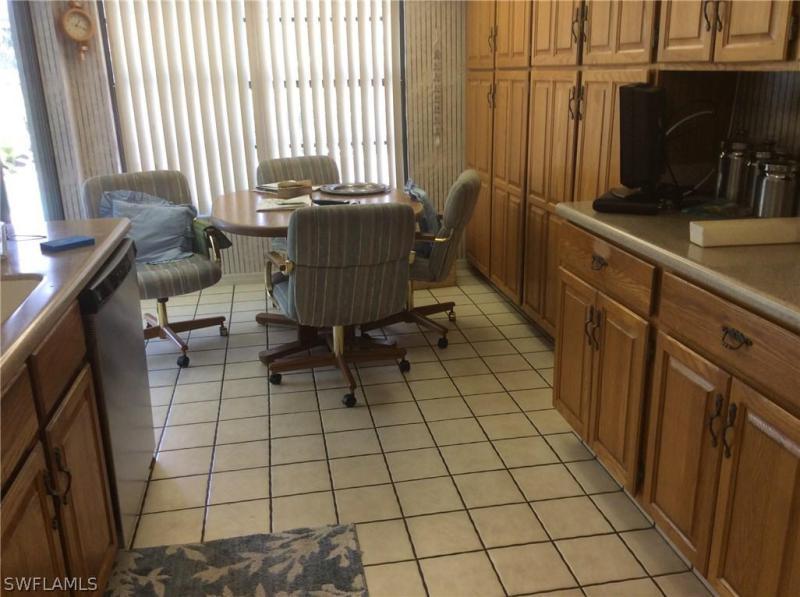 Fort Myers, FL 33919- MLS#217052079 Image 10