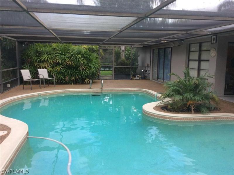 Fort Myers, FL 33919- MLS#217052079 Image 15