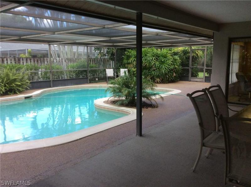 Fort Myers, FL 33919- MLS#217052079 Image 18