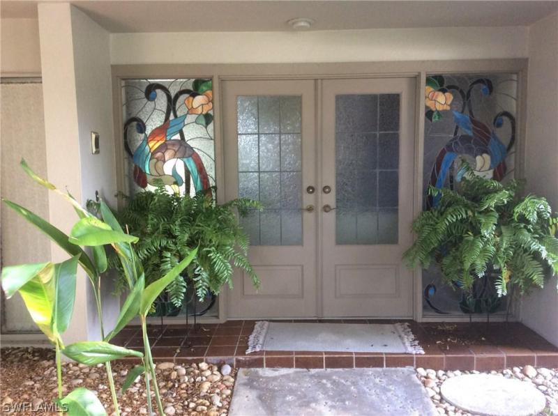 Fort Myers, FL 33919- MLS#217052079 Image 2