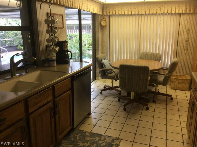 Fort Myers, FL 33919- MLS#217052079 Image 21