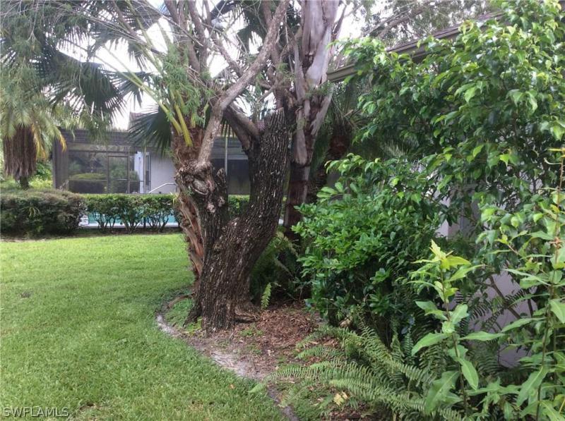 Fort Myers, FL 33919- MLS#217052079 Image 25