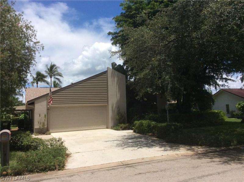 Fort Myers, FL 33919- MLS#217052079 Image 3