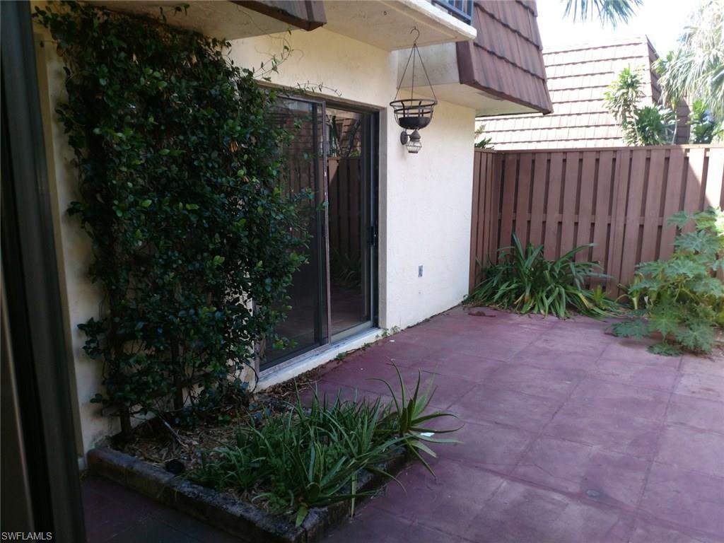 Property ID 217054779