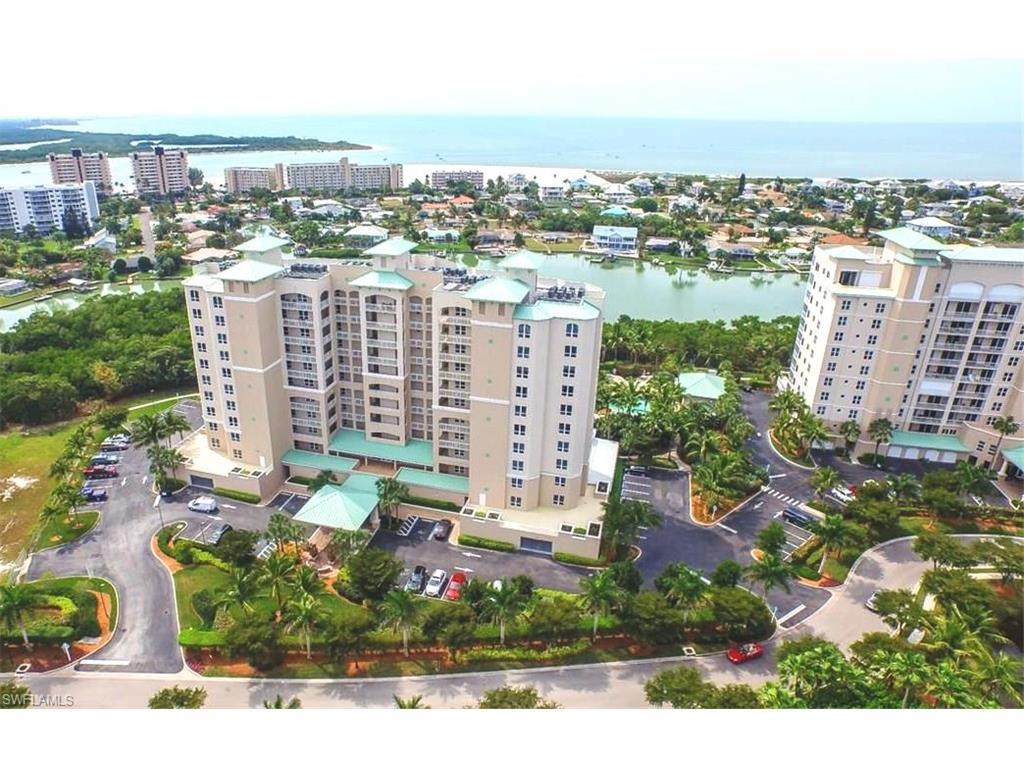 Photo of Waterside At Bay Beach 4182 Bay Beach in Fort Myers Beach, FL 33931 MLS 217056379