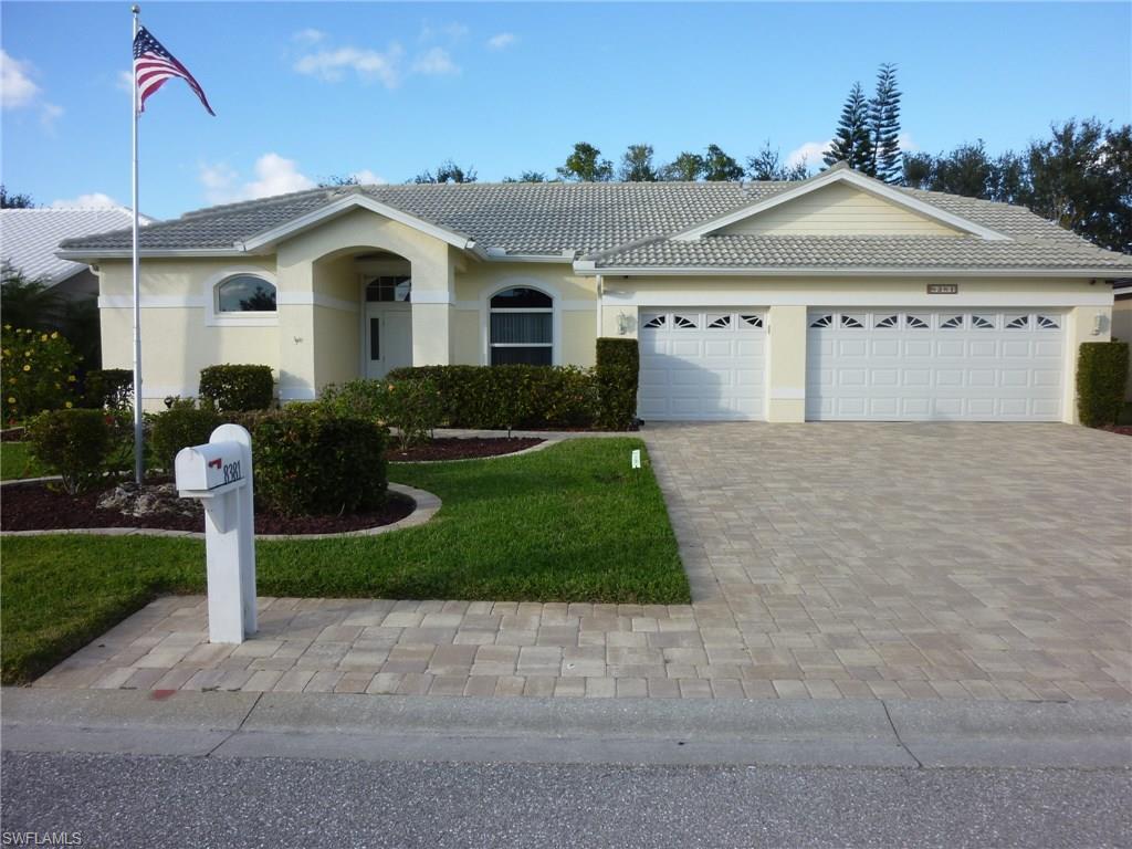 Property ID 218001379