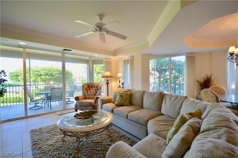 Image of     # Fort Myers FL 33908 located in the community of HARBOUR ISLE YACHT AND RACQUET