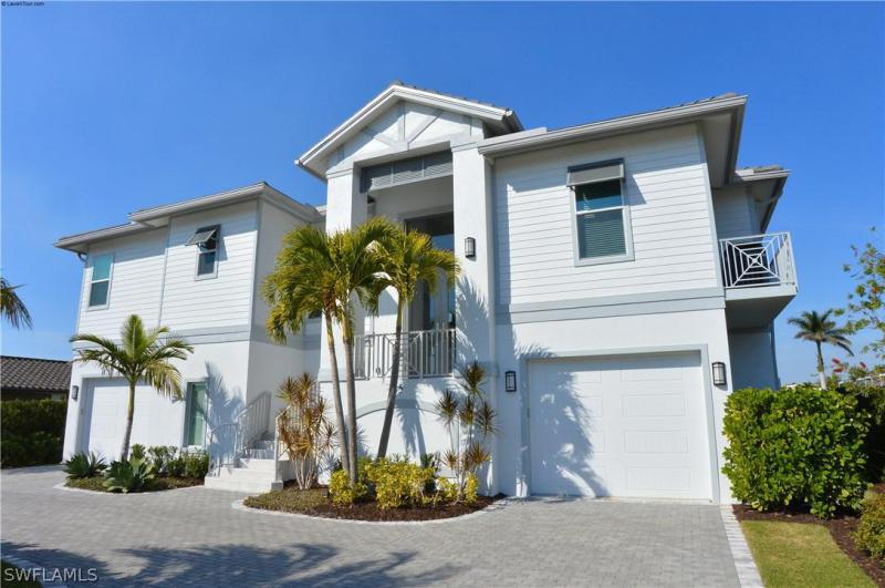 Photo of Fairview Isles 45 Fairview in Fort Myers Beach, FL 33931 MLS 218008979