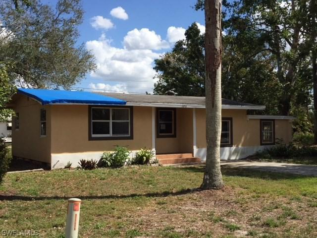 13631  EAGLE RIDGE DRIVE  Unit 221, , FL 33912-