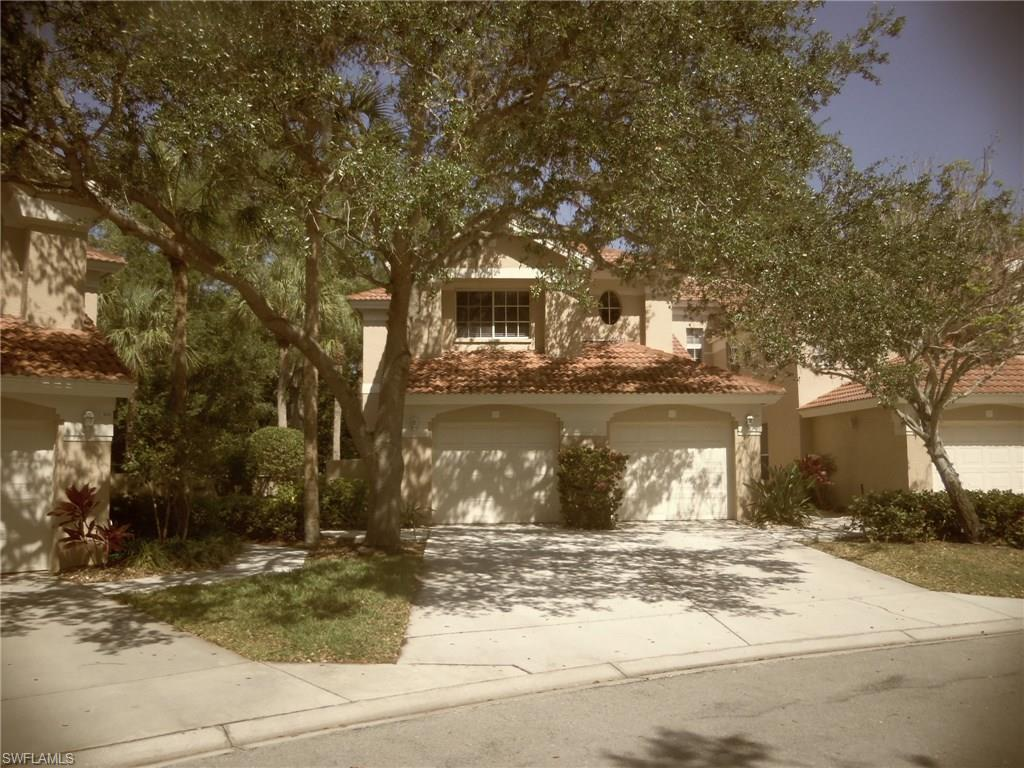 25031  Banbridge CT Unit 202, Bonita Springs, FL 34134-