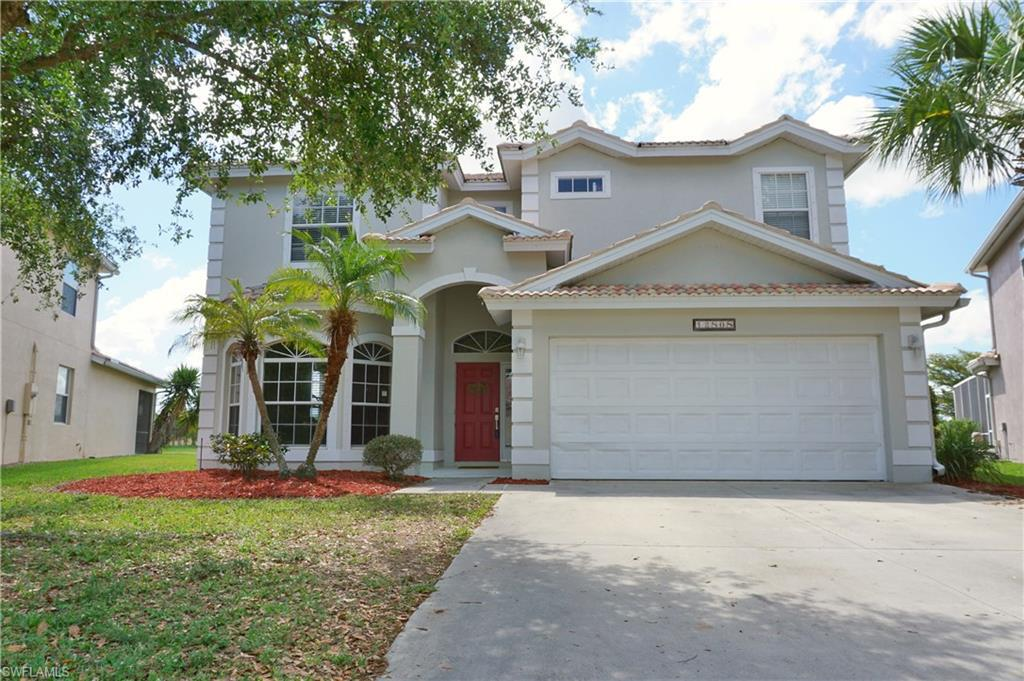 12808  Ivory Stone,  Fort Myers, FL