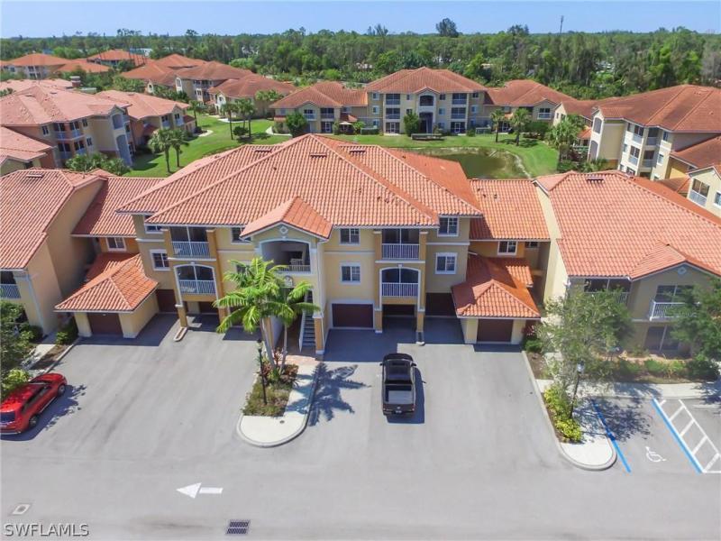 BELLA CASA Fort Myers