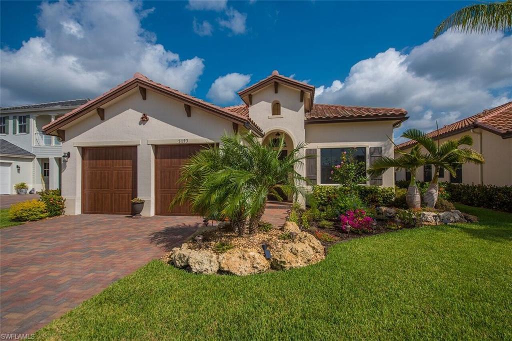 Property ID 218033179