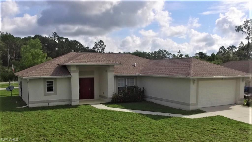 Property ID 218040579