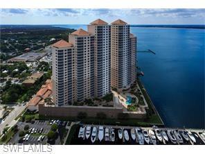 2090 W 1st St #e2705, Fort Myers, Fl 33901