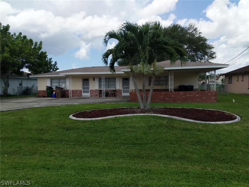 2366 E Mall DR Unit 521, Fort Myers, FL 33901-