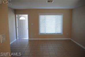 5411  Thomas ST, Bokeelia, FL 33922-