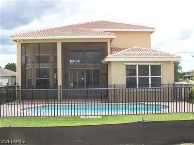 10165  MIMOSA SILK,  Fort Myers, FL