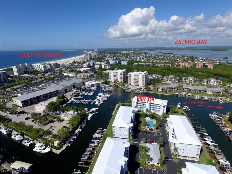 4541  Bay Beach LN Unit 342, Fort Myers Beach, FL 33931-