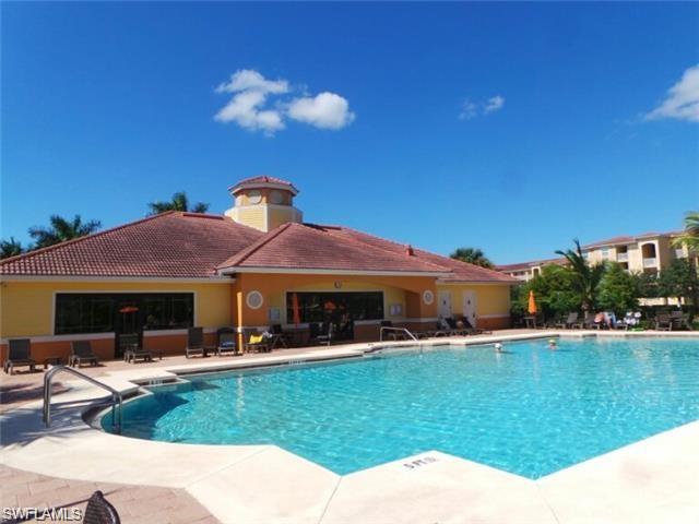 8310 Whiskey Preserve 227, Fort Myers, FL, 33919