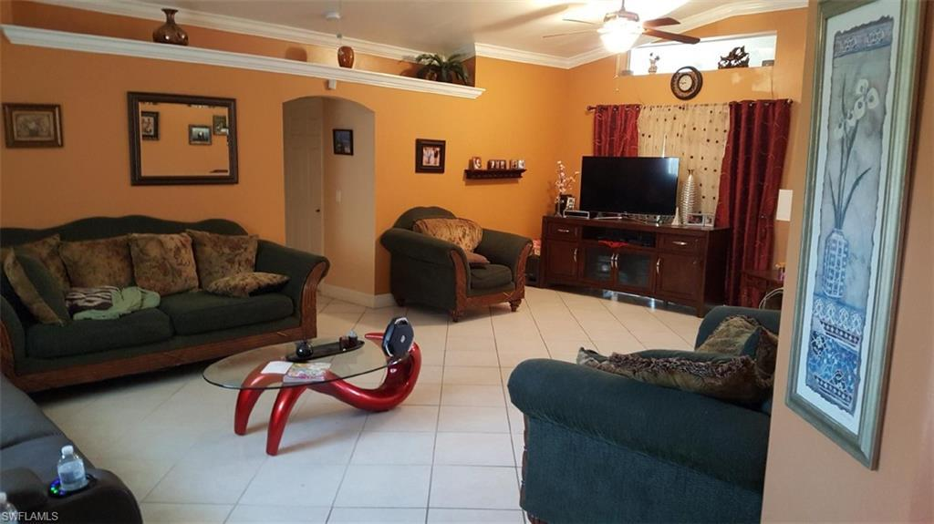 2217 Hogan, Lehigh Acres, FL, 33973