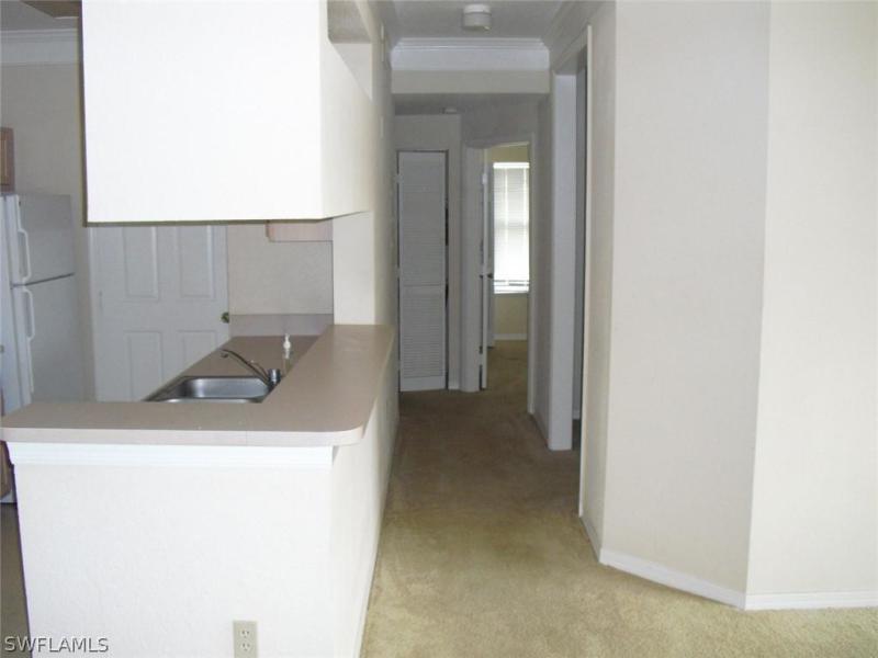 11521 Villa Grand 924, Fort Myers, FL, 33913