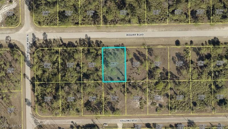 1140 Jaguar, Lehigh Acres, FL, 33974