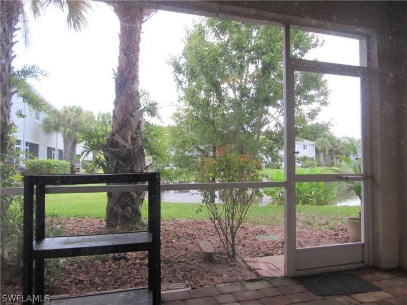 10096 Poppy Hill, Fort Myers, FL, 33966