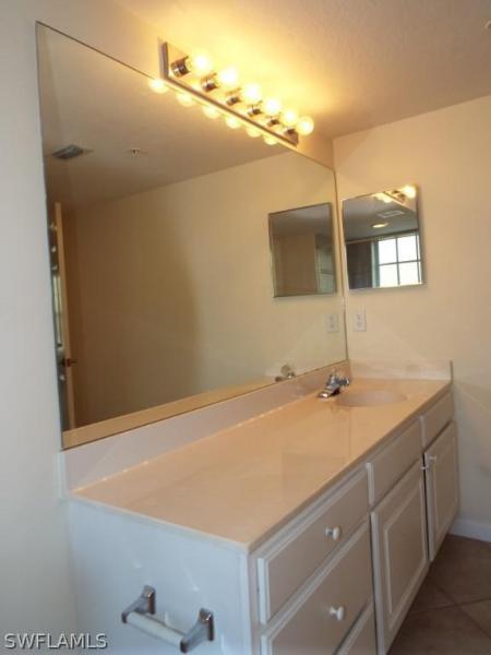 4105 Residence 709, Fort Myers, FL, 33901