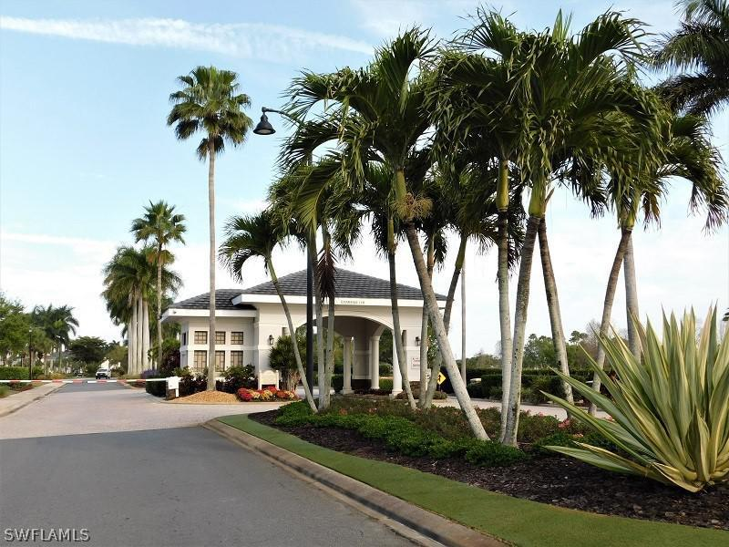 10220 Washingtonia Palm Way #1811, Fort Myers, Fl 33966